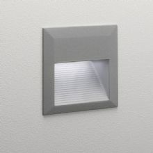 LED Recessed Wall Lights